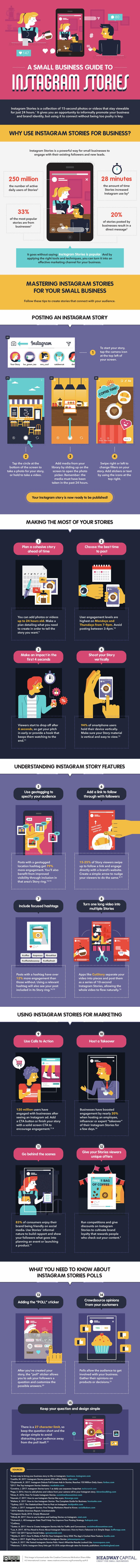small-business-guide-instagram-stories