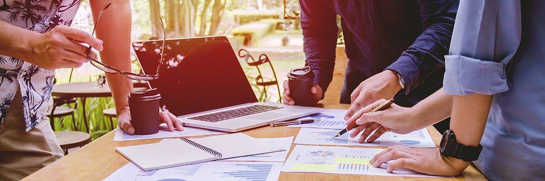 Quarterly Marketing Plans vs. Annual Marketing Plans: 4 Crucial Comparisons