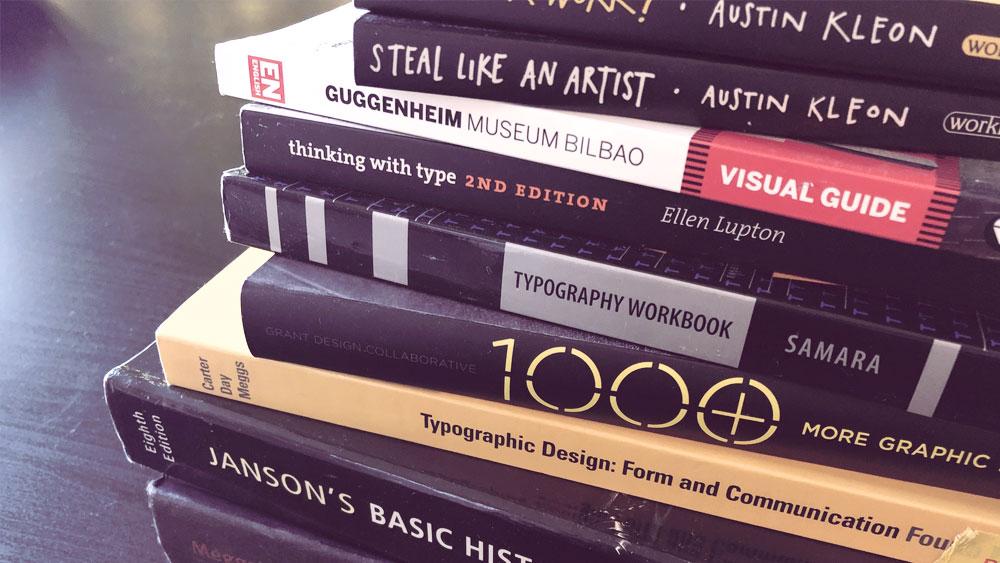 """Blurred Lines: Art vs. Design"" [Creator's Block Ep. 95]"