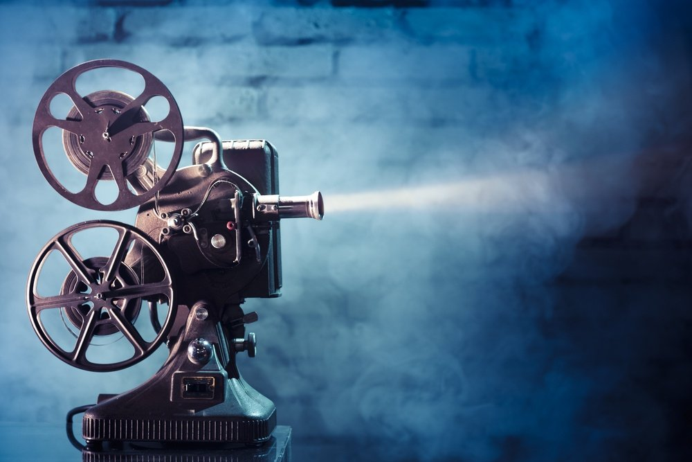 The Most Important Small Business Video Marketing Tip You'll Ever Receive