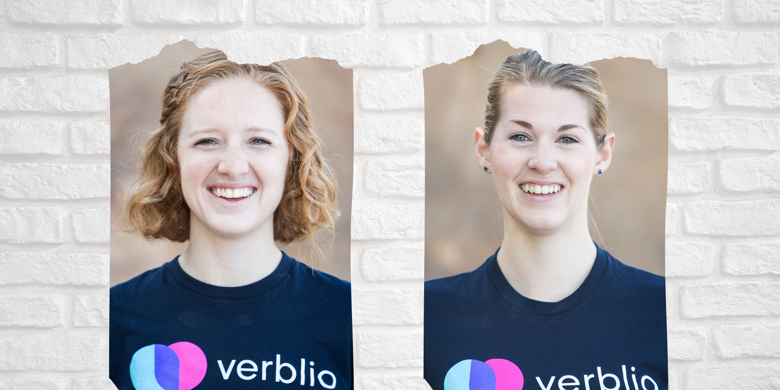 """""""The Pain of Outlining & an Airing of Grievances"""" with Kali Greff & Alexa Baray of Verblio (Content Lab, Ep. 33)"""
