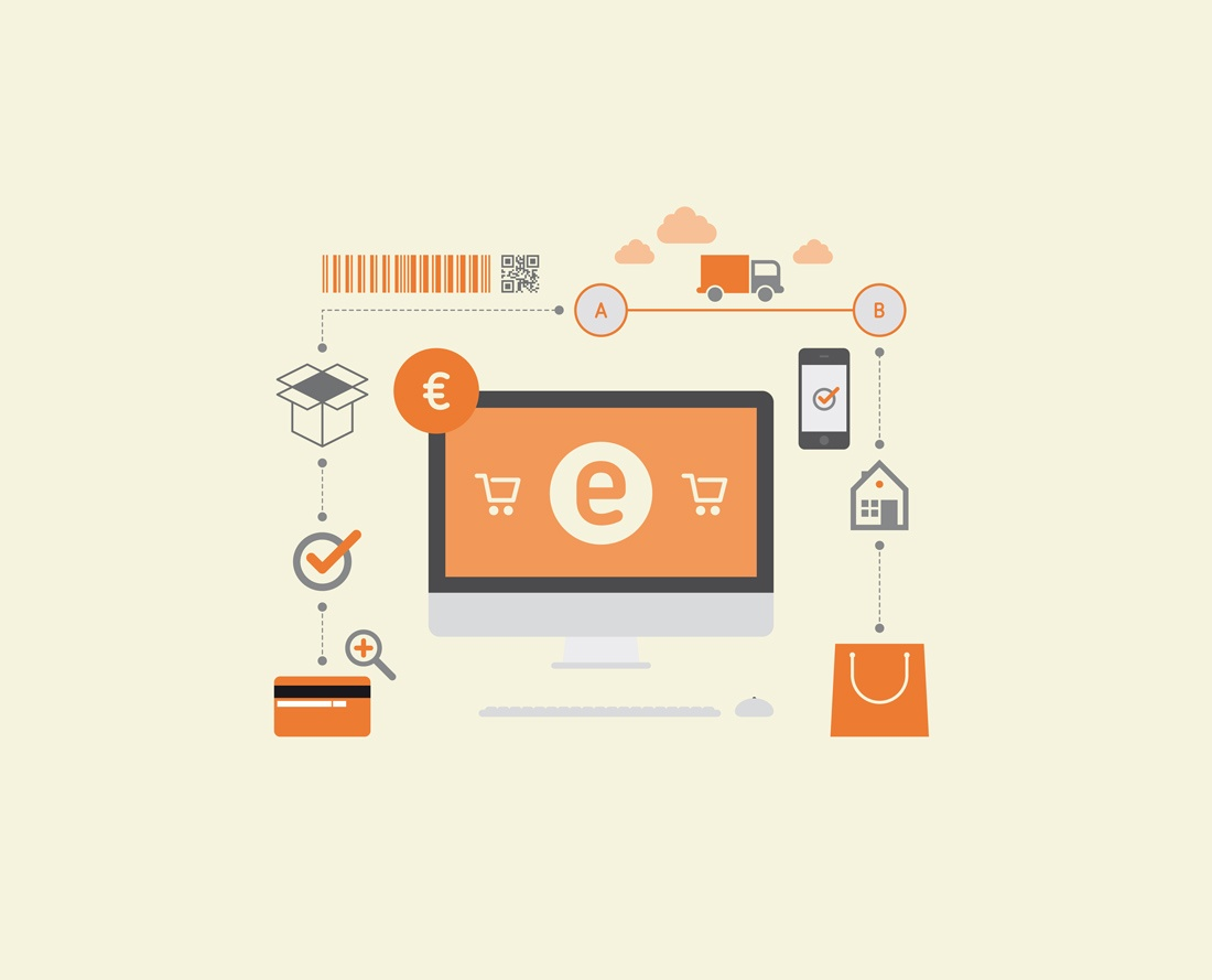 Top 13 reasons why you need a custom e-commerce website in 2020