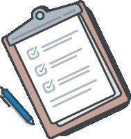 blog-checklist-02.png