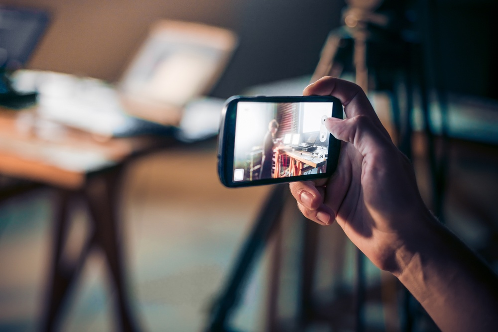 5 Video Content Marketing Myths that Need to Go Away Forever