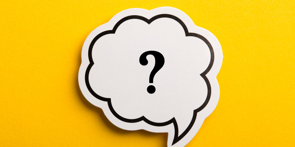 Google confirms demise of Q&A search feature, Question Hub lives on