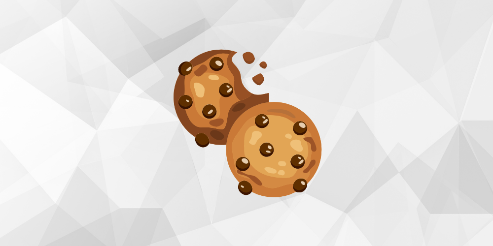 Google punts third-party cookie ban to 2023 for 'responsible planning'