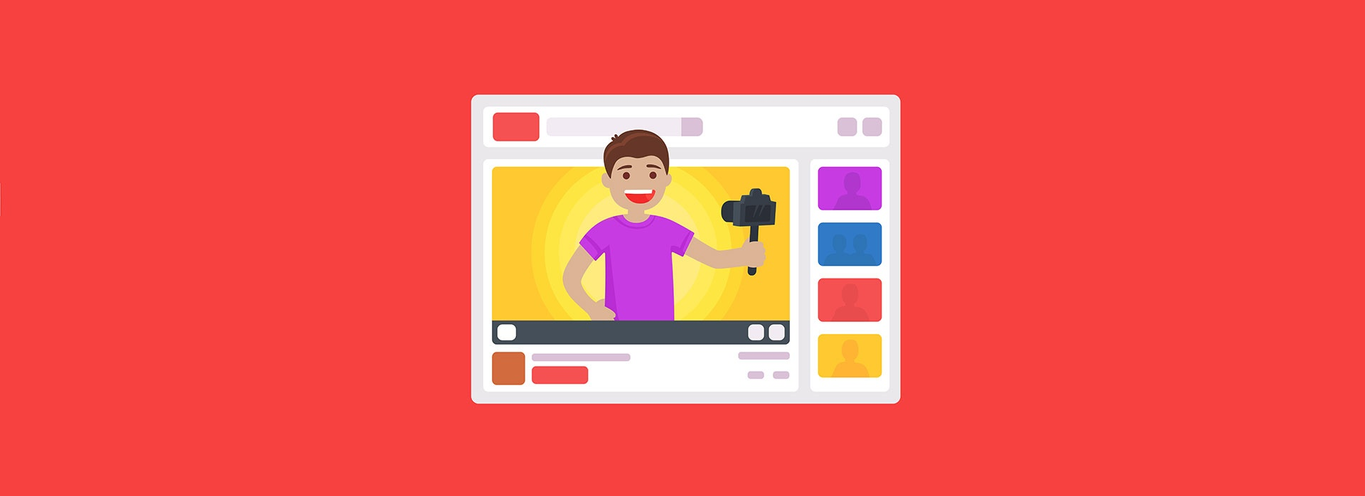 How to Make Awesome YouTube Videos for Your Small Business