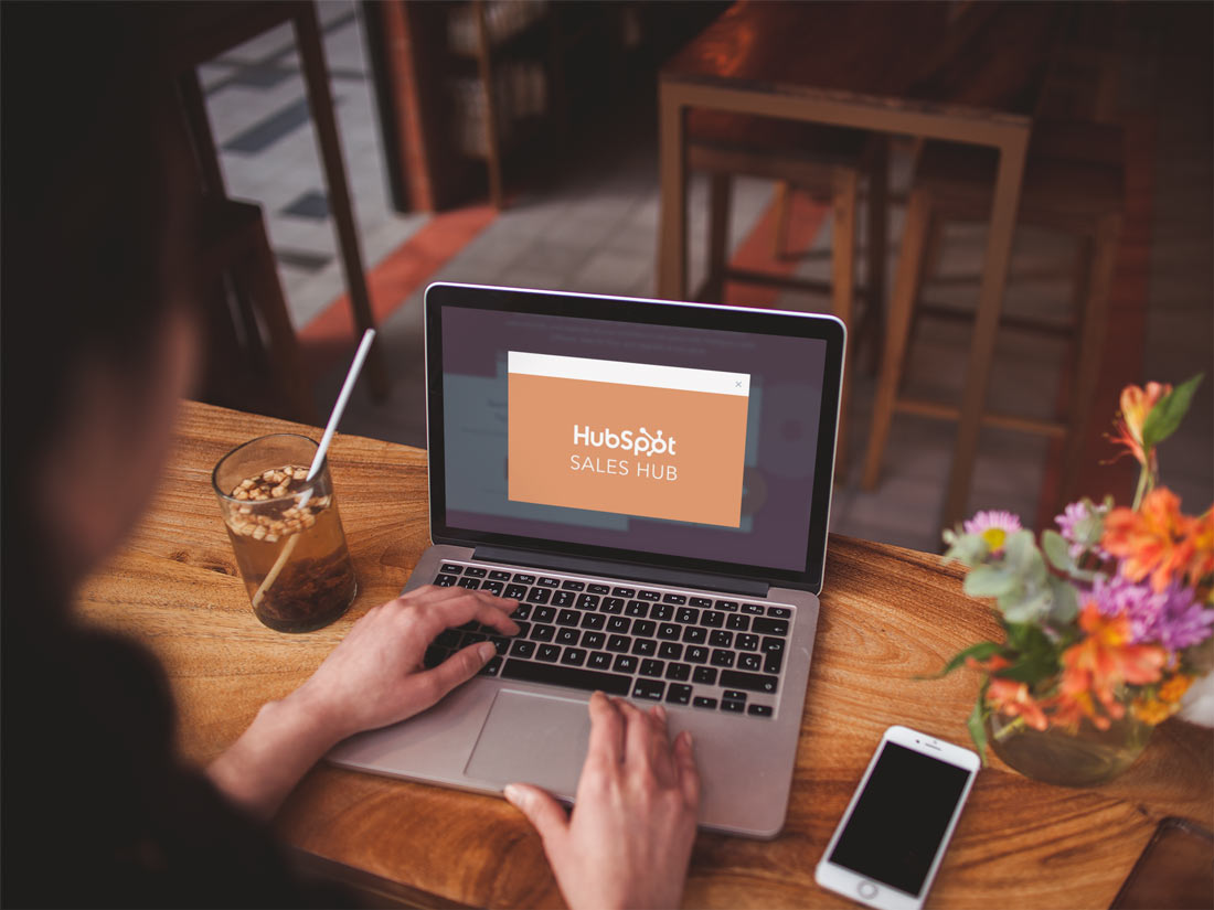 What You Need to Know About HubSpot Sales Hub Enterprise