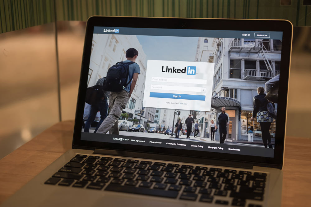 Thanks to Microsoft, LinkedIn ads are about to break paid media (in a great way)