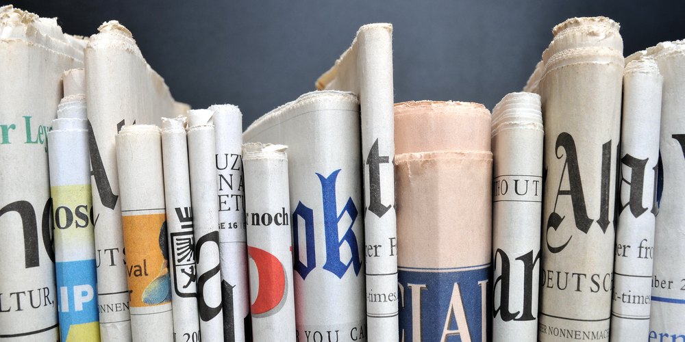 How much does marketing news really matter? (Content Lab, Ep. 56)