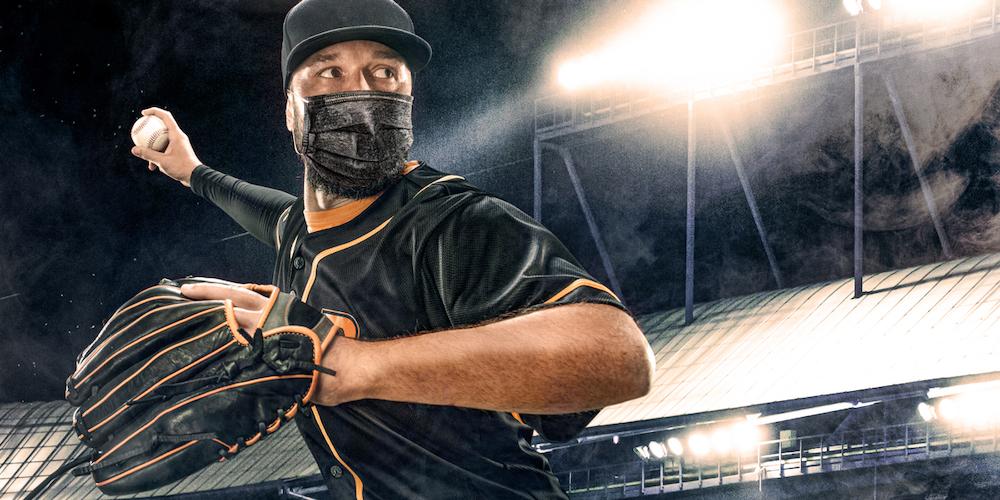 How Major League Baseball enhanced their fan community during COVID-19