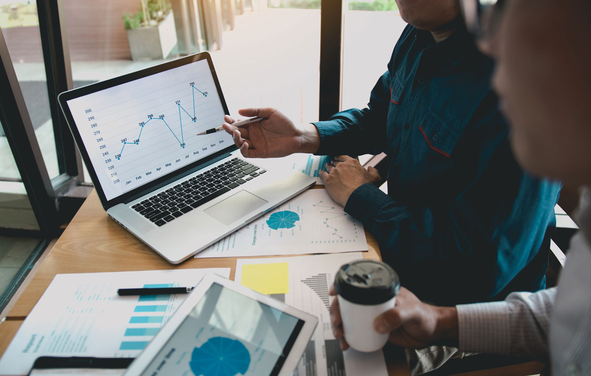 Digital marketing budget: How much should you spend per month?