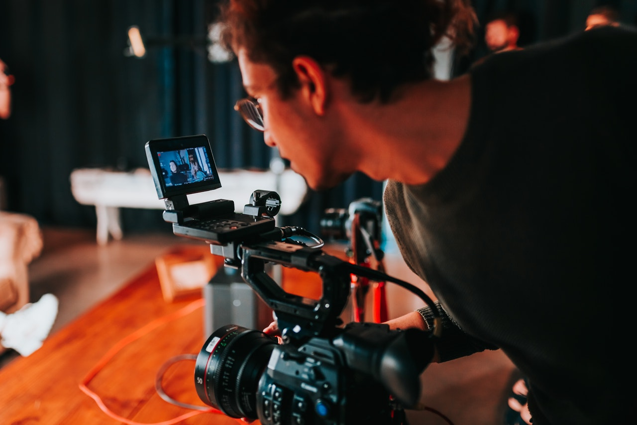 How to earn trust and build rapport quickly as a videographer