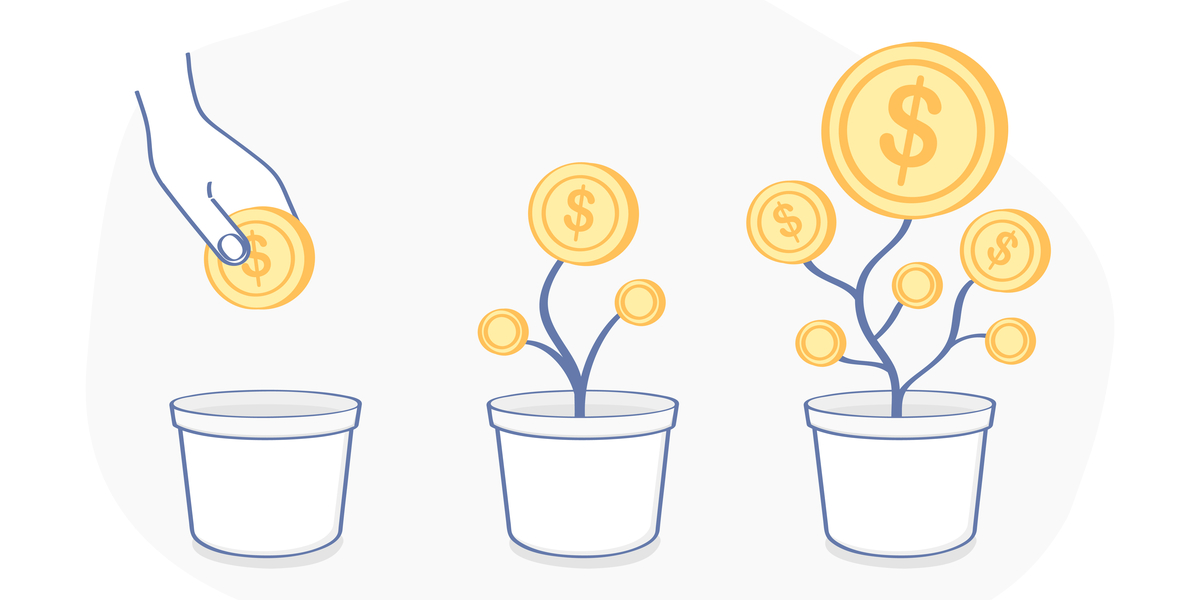 How We Generated More Than $600,000 in Revenue in Under a Year from Our Pillar Content Strategy