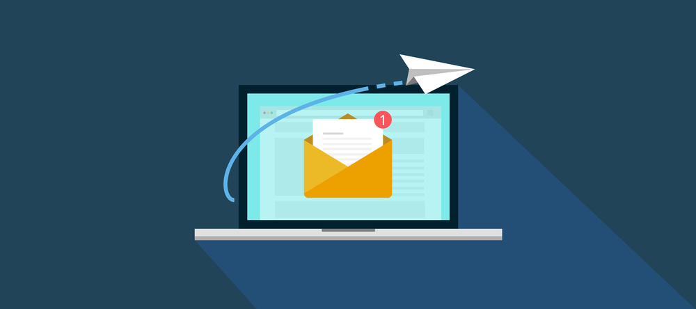 7 best email newsletter examples for digital marketers (B2B and B2C)