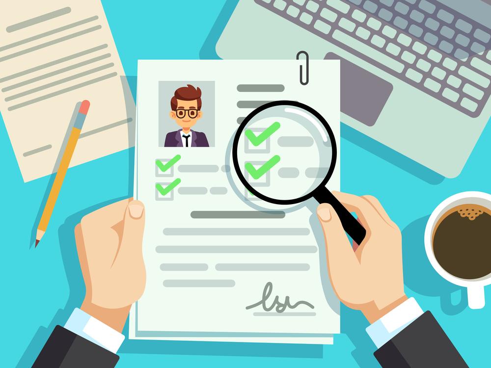 Digital marketing manager job description (ready to use)
