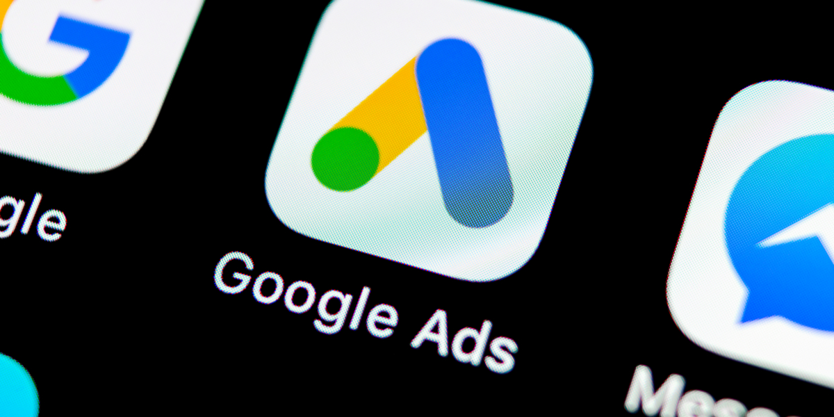 Google Ads update now hides some data in search terms report