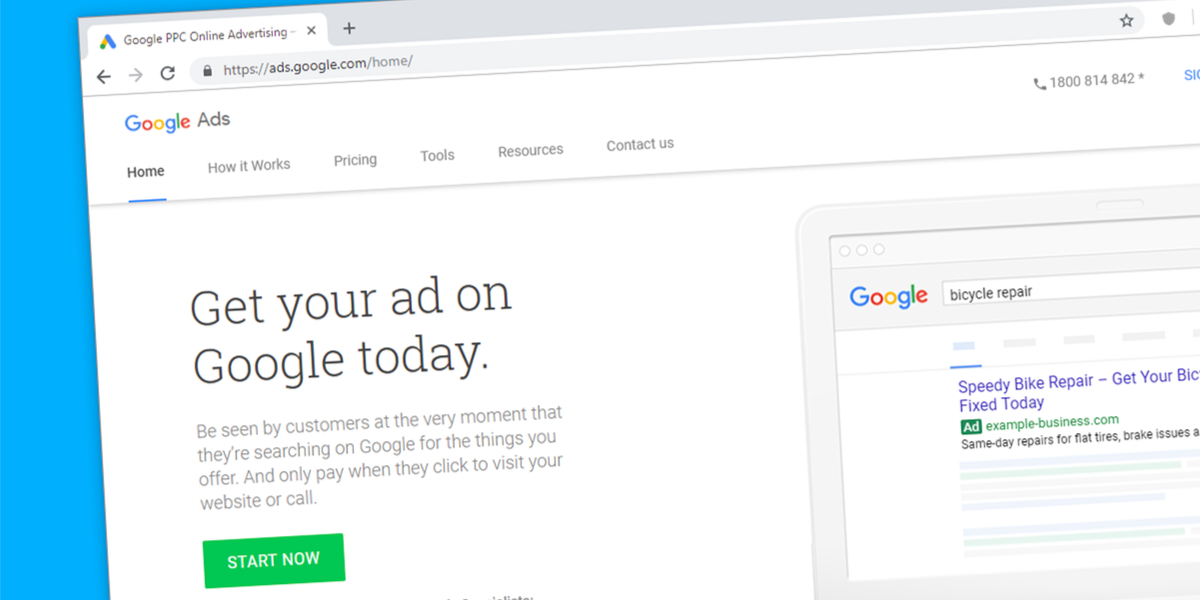 Google Ads review 2020: a brutally honest pros and cons list