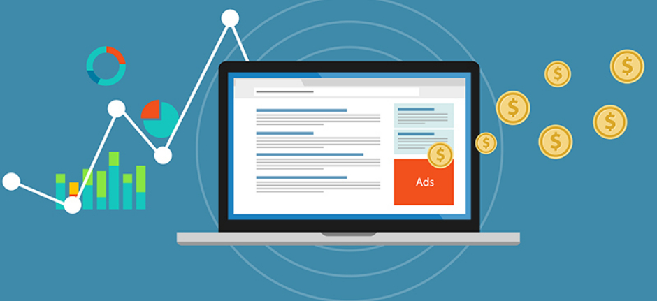 How Does Pay-Per-Click (PPC) Work on Google?