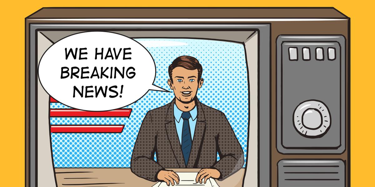 ICYMI: Digital marketing news for week ending March 27, 2020