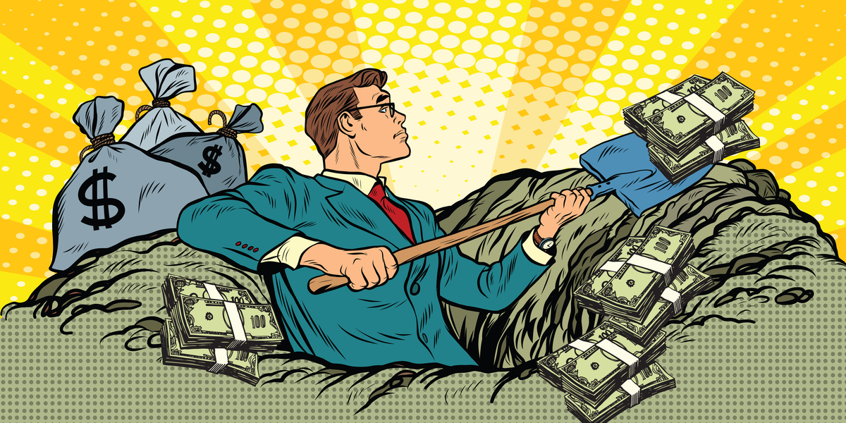 15 highly irresponsible things marketing managers do that cost their companies a fortune