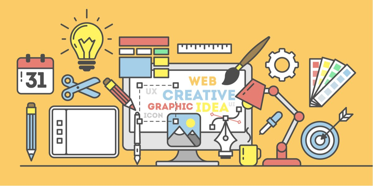 What is the best website builder for small businesses?