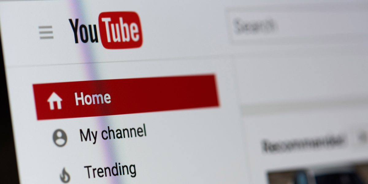 How Much Do YouTube Ads Cost in 2020? (A Pricing Guide)