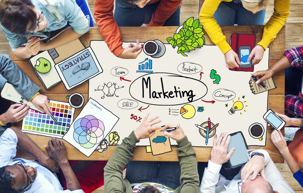 10 Reasons Why Employees SHOULD be Required to Participate in Blogging and Content Marketing