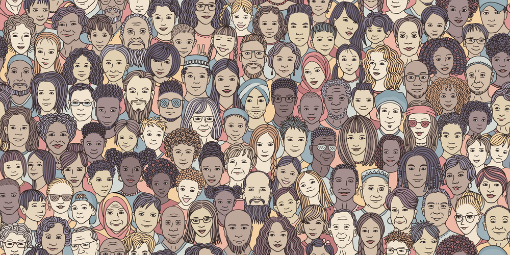 They Ask, You Answer and diversity, equity, and inclusion (Content Lab, Ep. 55)