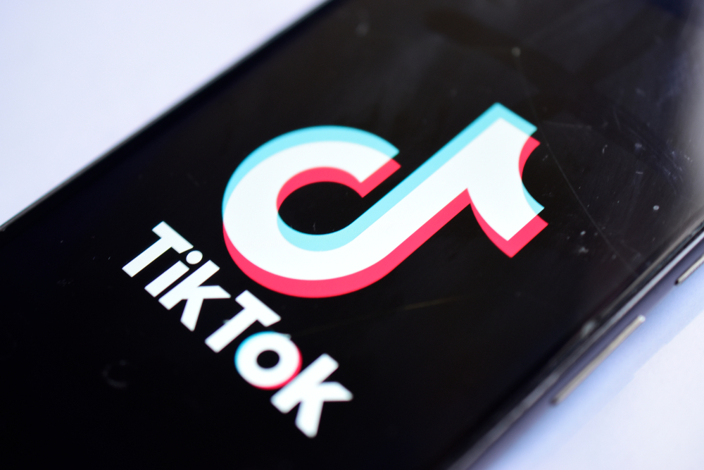 TikTok Is Making Big Moves