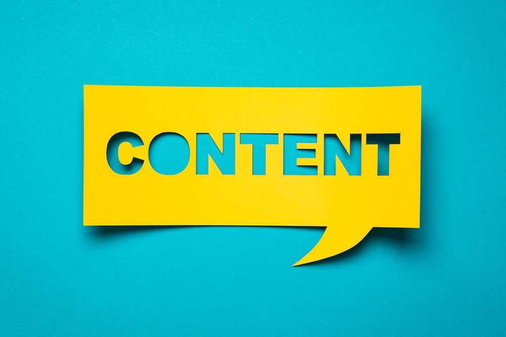 12 examples of branded content consumers love Infographic IMPACT