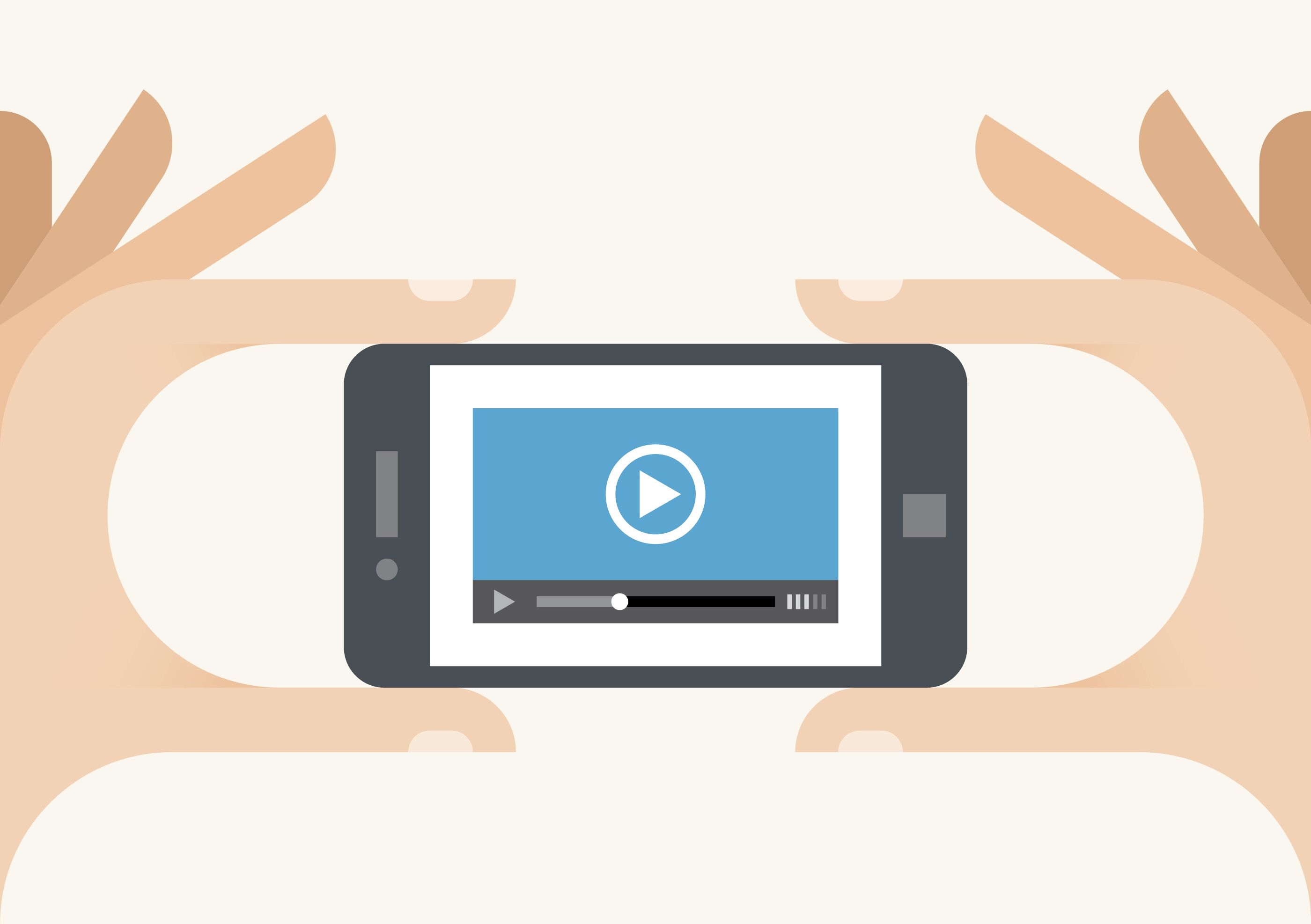 Video Marketing: Getting Your Company Started With Video