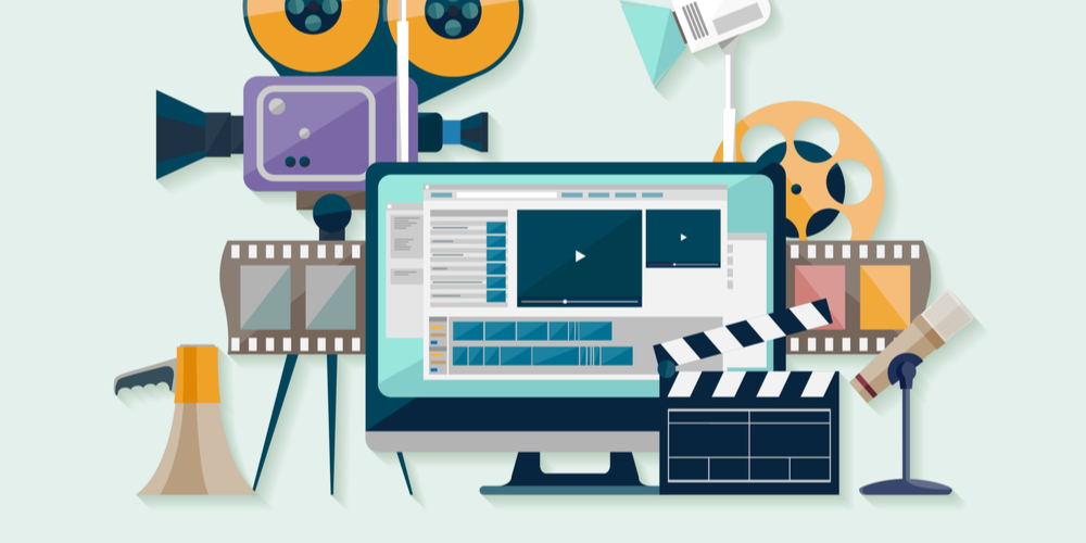 How to get started creating video (Content Lab, Ep. 52)